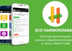 eco-harmonogram-tychy-1